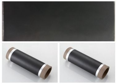 Modified Coated Aluminum Foil , 7.6 Cm / 15.2 Cm Roll ID Aluminium Foil